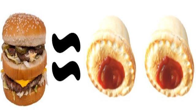 upsidedown_pies