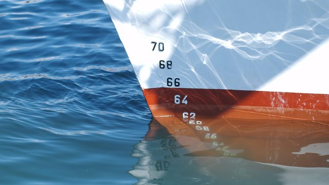 Fixed vs Floating Rate Bonds