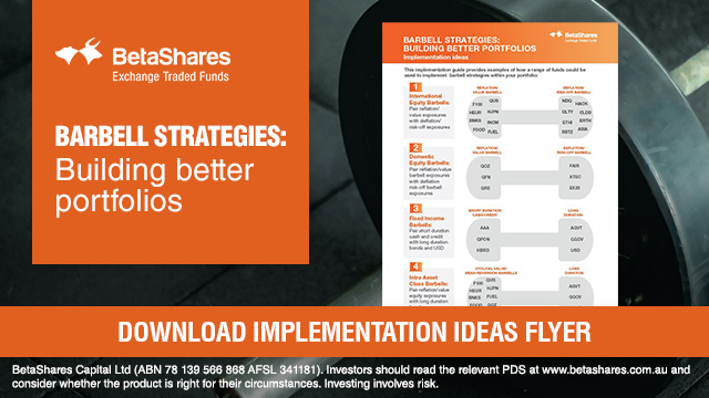 Download the Barbell Strategies Implementation Guide