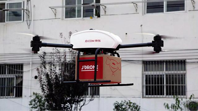 Jdcom drone-640x360