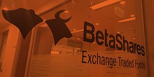 BetaShares Adviser and Institutions Centre
