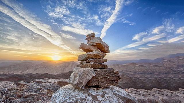 ETFs and the fine art of portfolio rebalancing