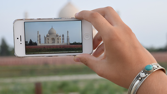 Behind the ticker: Apple's new opportunity in India