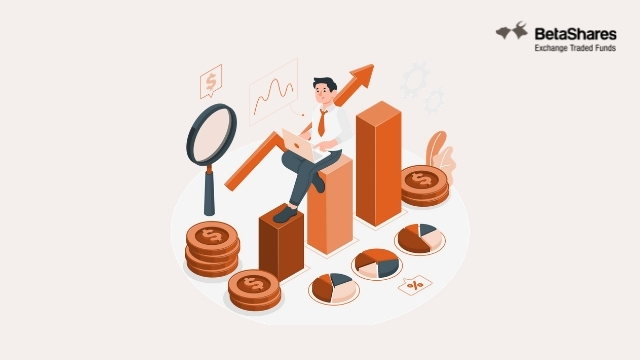 Millennials on top: BetaShares Investment Trends ETF Report 2020